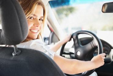כל מה שצריך לדעת על קורס נהיגה מונעת