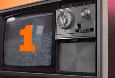 5 טיפים לרכישת טלוויזיה