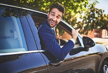 כמו חדש: המדריך לשדרוג רכב לאחר קנייה