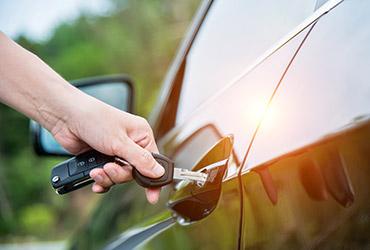 המדריך לבחירת ביטוח רכב: כל הפרטים החשובים לפניכם