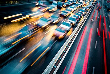 רכבי נוסעים: כיצד תבחרו רכב שמתאים לצרכים שלכם?