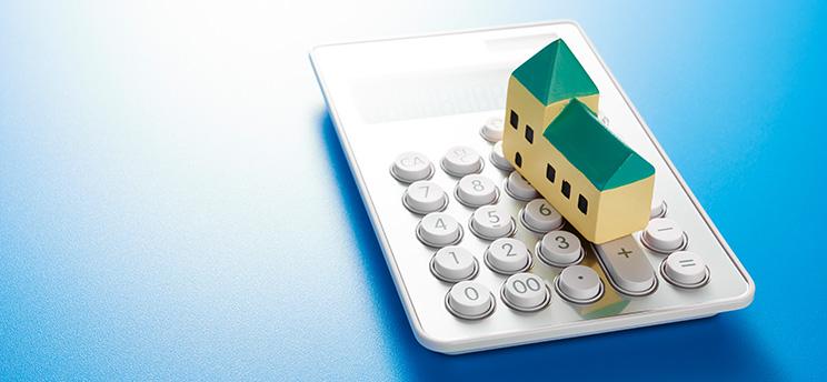 ועד בית או חברת ניהול לבניין? תלוי את מי שואלים