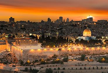 התחדשות עירונית נוסח ירושלים: איזו שכונה הולכת להתחדש?