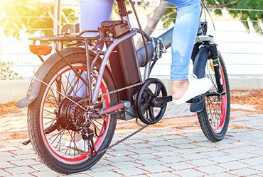 המהפכה שבדרך: כל מה שכדאי לדעת על אופניים חשמליים