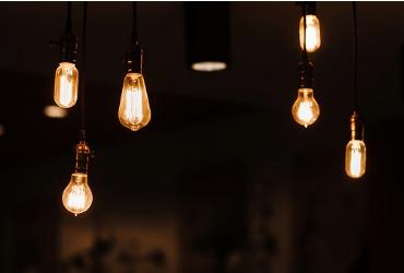 ויהי אור: איך מתאימים מנורות לכל חדר בבית?