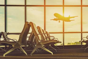 אילת: איך בנייתו של נמל התעופה ישפיע על העיר?