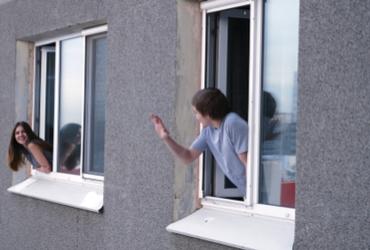 עניינים עם שכנים: כך תתמודדו עם מחלוקות בבניין המשותף
