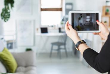 האם באמת חשובה זווית הצילום של הבית למכירה?