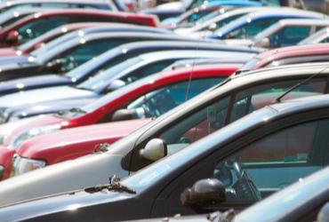 סוכנויות רכב – כבר מזמן לא מה שחשבתם