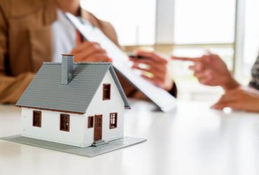 למה כדאי להיעזר במתווך כשמחפשים דירה?