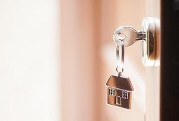 Yadata: המחשבון החכם מבית יד2 שיודע להעריך את שווי הנכס שלכם