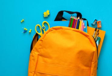 חוזרים ללימודים: כך תבנו את סל הקניות הזול ביותר