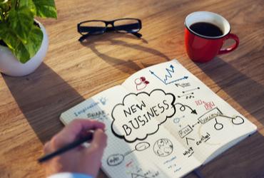 הדרך לעצמאות: כל מה שצריך לדעת כשפותחים עסק