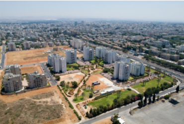 באר יעקב: כל מה שרציתם לדעת על אחת הערים המדוברות בארץ