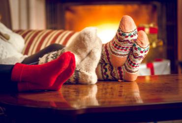 שופינג קרוב לאפס: 5 מוצרים שיעשו לכם את החורף