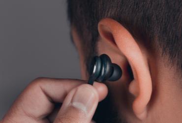 הן כאן: האוזניות האלחוטיות החדשות של Jabra