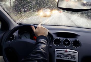 בדיקת חורף לרכב: כך תבצעו אותה בקלות ובחינם
