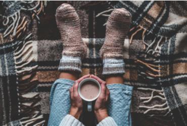 קר גם בפנים: איך מחממים את הבית בחורף?