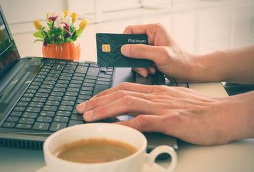 למה כדאי לקחת הלוואה באינטרנט?