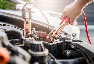 הנעה בטוחה: כיצד להניע את הרכב עם כבלים?
