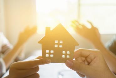 כל העלויות הנלוות שצריך לקחת בחשבון כשקונים דירה