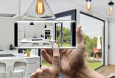 מוכרים או משכירים נכס? 9 טיפים לצילום סרטון למודעה שלכם ביד2