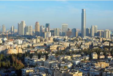 לאט ובטוח: שוק הדירות מתעורר, קצת אחרת