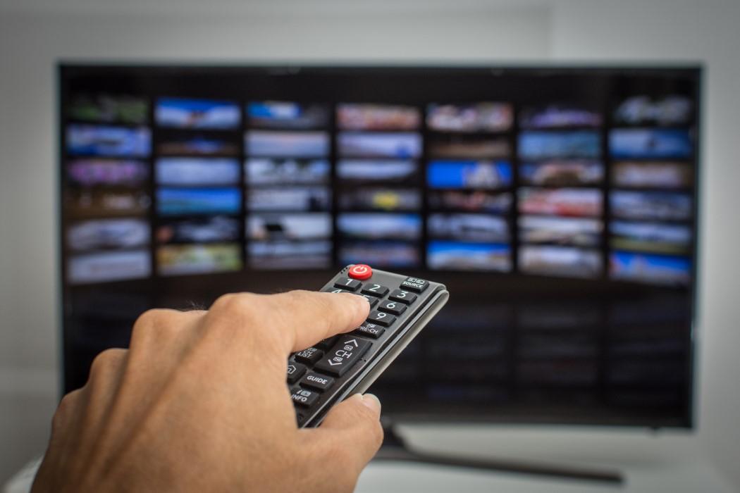 חבילות טלוויזיה: למה כדאי להשוות? מדריך לגולש