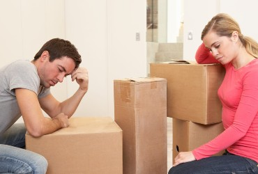 דברים שאסור לך לשכוח לברר עם חברת פינוי דירות