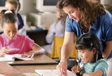 תואר בחינוך: הדרך לקריירה בטוחה ומשמעותית