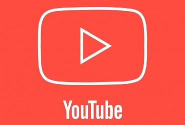 צפיות ביוטיוב זה בדיוק מה שאתם צריכים כדי להוביל