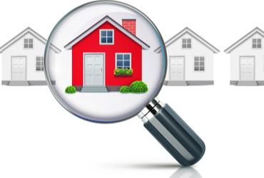 קונים חכם: כל המידע בדרך לקנות דירה מחכה ביד2