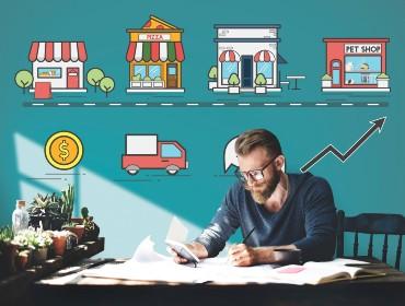 עסקים למכירה: בדיקת נאותות לפני רכישת עסק פעיל