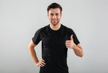 איך שומרים על ייחודיות בסגנון הלבוש?