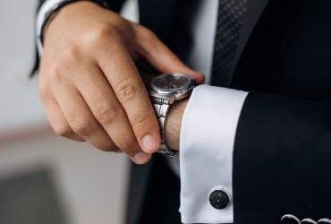על זמני: 7 עובדות היסטוריות מדהימות על שעונים
