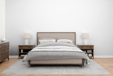 כל הסיבות לקנות חדר שינה אונליין