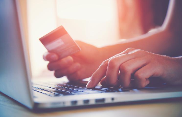 קונים אונליין: ככה תשמרו על עצמכם מהונאות