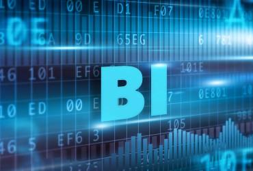 איך לבחור מוצרים ושירותים של חברת BI