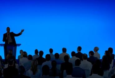 אטרקציות מצוינות שיהפכו את האירוע שלכם ללא פחות ממושלם