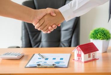 השפעות בנק ישראל על שוק הדיור ומי ישלם את המחיר?