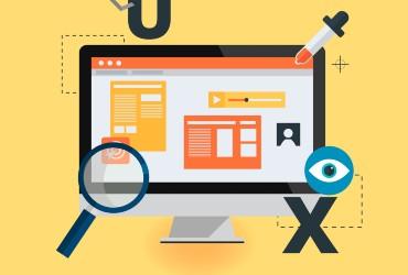 כיצד שיפור חוויית משתמש באתר תורם לקידום חנות אינטרנטית?