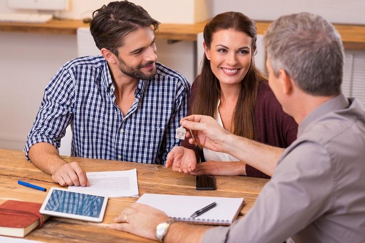 שכירות קצרת-טווח: המדריך המלא לשוכר משנה