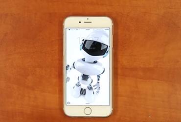 איך תדעו אם אייפון 6s  מקורי או מזויף
