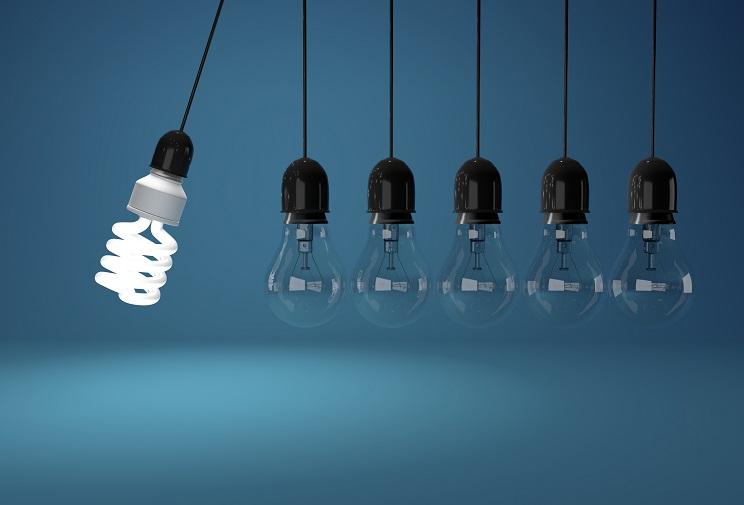 חסכון באנרגיה: איך אפשר לחסוך ולהרוויח כמה שקלים?