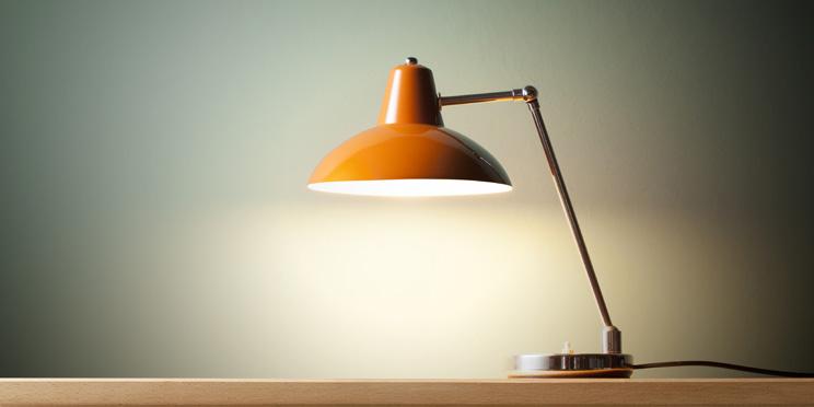 6 טיפים שיעזרו לכם להפחית בהוצאות החשמל