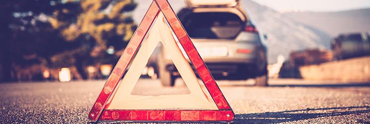 העיקר הבטיחות: הכל על מערכות בטיחות לרכב