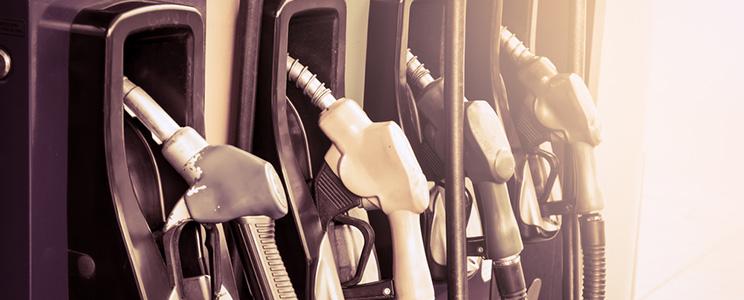 המדריך לחיסכון בדלק
