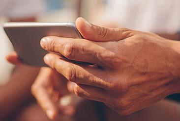 קונים מכשיר סלולרי משומש? כך תיזהרו מנוכלים