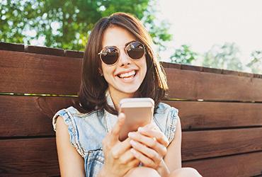 """עד 1,000 ש""""ח: לקנות סלולרי ולהישאר בחיים"""