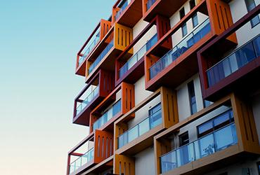 Visual Estate: לקנות דירה חדשה בלי לקום מהספה